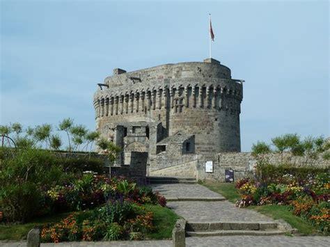 ibis chambre hôtel du château dinan voir les tarifs 384 avis et
