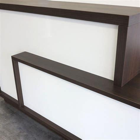 mobilier bureau montreal design mobilier de bureau alger pau 3136 mobilier de