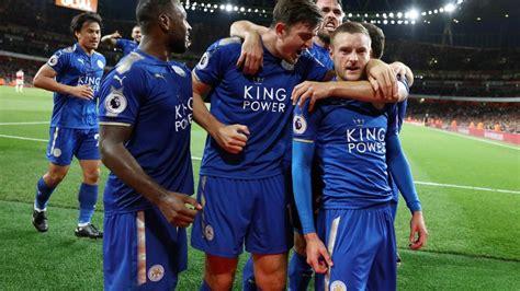 Pin by 007Caitlin on Jamie Vardy | Leicester city football ...