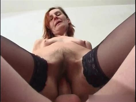 Russian Granny Anal Sex Free Porn Videos Youporn