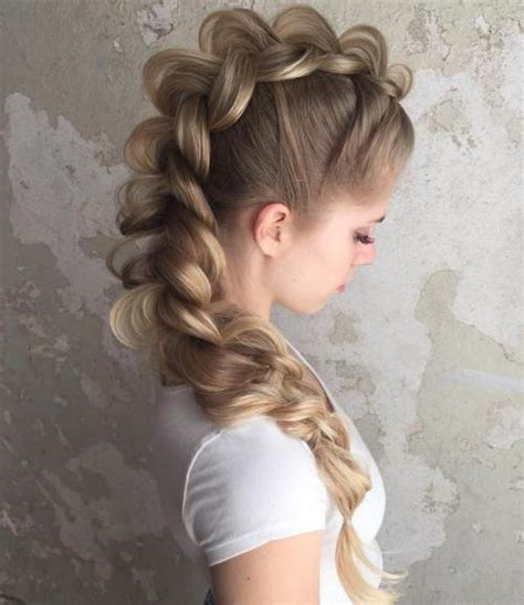 HD wallpapers diy prom hairstyles for thin hair