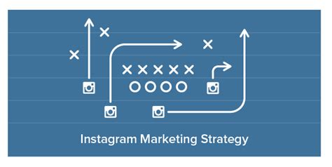 marketing strategy courses instagram marketing 101 grow your following with these 7