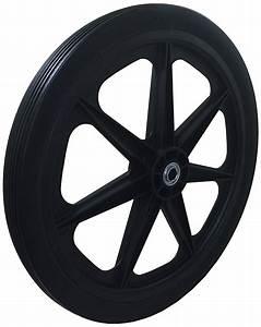 Utility Cart Wheels And Tires - Decor IdeasDecor Ideas