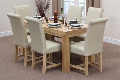 Astonishing Dining Room Sets Ikea 3 Piece