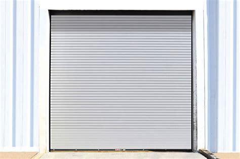 garage doors unlimited leominster ma performance overhead door performance overhead door