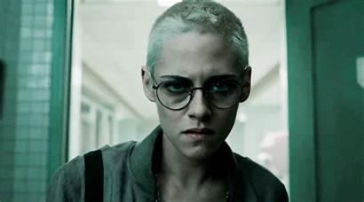 Stewart Kristen Seberg Movie Jean Told Underwater