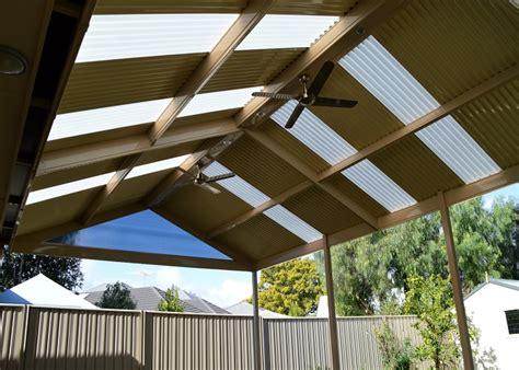 Outdoor Verandah Designs by Verandah Roof 3