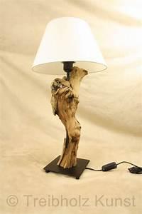 Treibholz Lampen Shop : einmalige treibholz lampen schwemmholz lampen ~ Sanjose-hotels-ca.com Haus und Dekorationen
