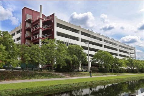 Miami Dade College's Collapsed Garage Has A Long Way To Go. Tax Representation Firms Group Health Plan Inc. Fossil Com Coupon Codes Lindy Office Products. Car Insurance In San Diego Amtek Power Supply. Bands Coming To Seattle New York Car Accident. Boces Ultrasound Program Car Locksmith Queens. Worldmark Timeshare Resale Minimal Pairs List. Internet Service Providers Business Plan. National University Of Singapore