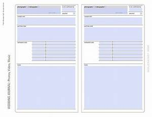 moleskine notebooks free wedding planning templates With moleskine book journal template