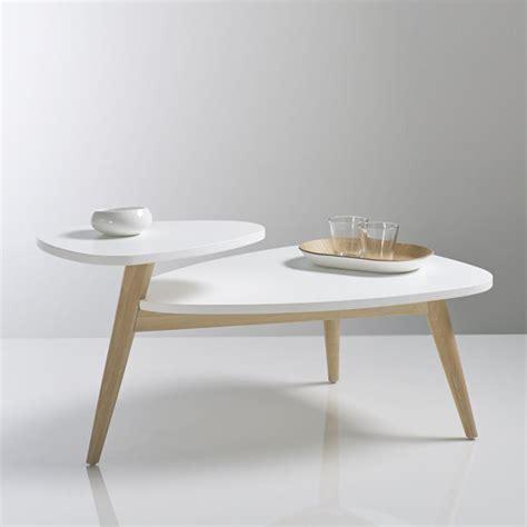 table ls vintage 25 beste idee 235 n vintage salontafels op 2651