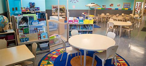 our childcare center in stow ohio small steps big 725   blue rm1