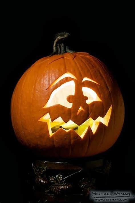 cool carved pumpkin ideas cool pumpkin carving ideas halloween pinterest