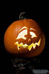 Kürbis Schnitz Ideen : cool pumpkin carving ideas halloween pinterest ~ Lizthompson.info Haus und Dekorationen