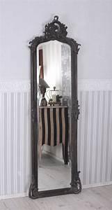 Barock Spiegel Xxl : standspiegel wandspiegel 180x55 spiegel rokoko kaminspiegel rocaillen barock xxl ebay ~ Frokenaadalensverden.com Haus und Dekorationen