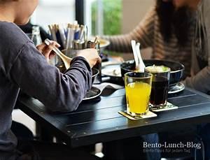 Bento Box Düsseldorf : bento lunch blog ramen essen im naniwa noodles soups ~ Watch28wear.com Haus und Dekorationen