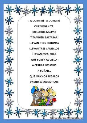 Recursos De EducaciÓn Infantil Enero 2010