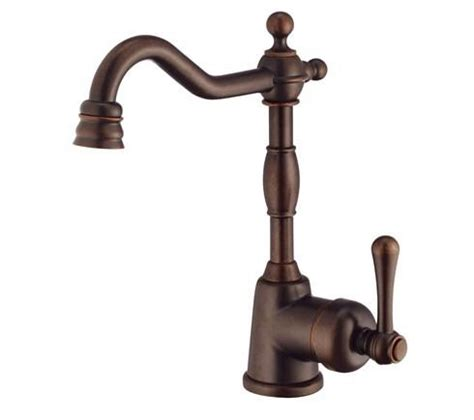 small kitchen faucet single handle bar or small kitchen faucet fada 700tb