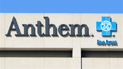 Judge Allows Anthem To Continue Sales Of Strippeddown. Agilent 1200 Series Hplc Aroma Coffee Service. Mri Technologist School Cheaphotels In London. Self Storage Midlothian Va Patent And Trade. Take Ap Courses Online Austin Moving Services. Lowest Home Loan Rates Australia. New Technology In Electrical Engineering. How To Compare Insurance Dentists Glendale Az. Adobe Premiere Pro Features Maine Family Law
