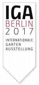Messekalender Berlin 2017 : iga berlin digitalisierung im gr nen ~ Eleganceandgraceweddings.com Haus und Dekorationen