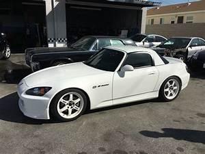 Honda S 2000 : i bought a s2000 and got ripped off s2ki honda s2000 forums ~ Medecine-chirurgie-esthetiques.com Avis de Voitures