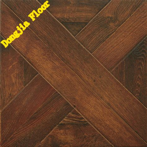 easy to install laminate flooring china easy installation laminate flooring of parquet design photos pictures made in china com