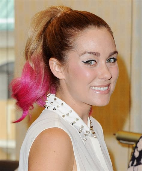 The 6 Hottest Hair Color Trends For 2013 She Wears Blog
