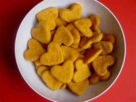 cuisine valentin healthy 39 s treats 18 fresh food ideas for the