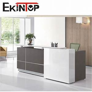Office Counter Table Design Office Counter Table Design