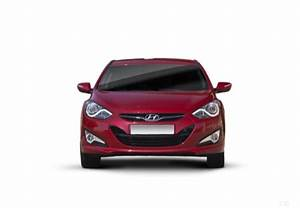 Hyundai I40 Pack Premium : fiche technique hyundai i40 1 7 crdi 136 pack premium ann e 2011 ~ Medecine-chirurgie-esthetiques.com Avis de Voitures