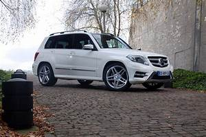 Mercedes Classe Glk : essai mercedes glk 350 cdi motorlegend ~ Melissatoandfro.com Idées de Décoration