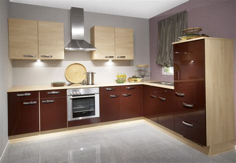 Kitchen Cabinets For Sale Cheap Canada by Cheap Wardrobe Closet Sale Home Design Ideas