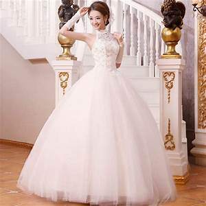 aliexpresscom buy newest style maternity skirt halter With how to store a wedding dress