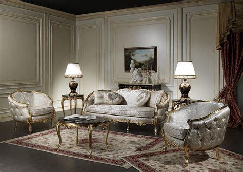 classic living room   italy venezia vimercati