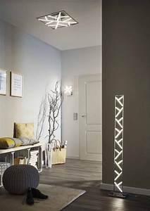 Arbeitszimmer Berechnen : wofi leuchten wofi lampen g nstig kaufen lumizil ~ Themetempest.com Abrechnung