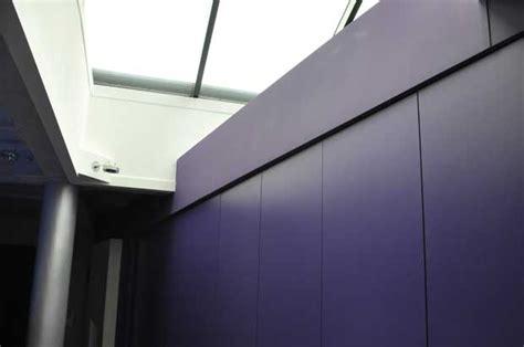 architecte d interieur lille loft duplex 224 lille architecte d int 233 rieur lille