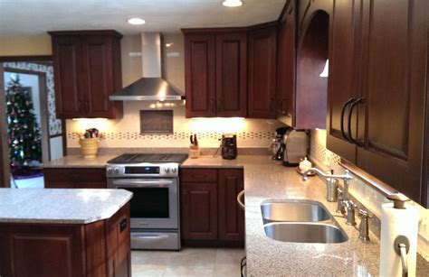 kitchen cabinets in pittsburgh pa kitchen bathroom remodel pittsburgh westmoreland murrysville 8085