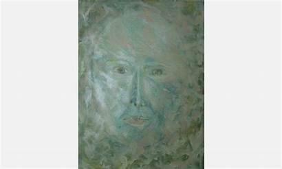 Mccavitt Artist Dorset