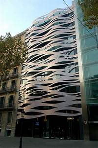 105 best images about Good looking modern building on ...