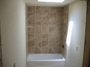 bathroom surround tile ideas tile bathtub surround inspiration and design ideas for house faux tile bathtub