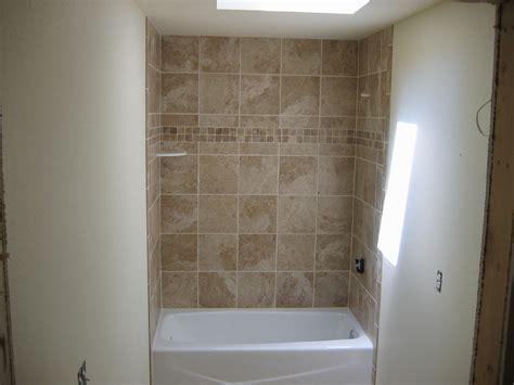 bathroom tubs and showers ideas bathroom tub surrounds images bathroom ideas