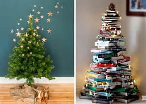 diy make your own christmas tree oysho blog