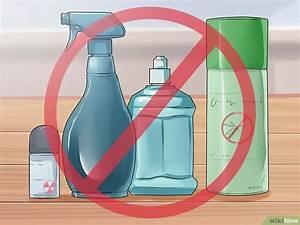 Hartnäckige Verschmutzung Toilette : 3 formas de reducir la contaminaci n del agua wikihow ~ Frokenaadalensverden.com Haus und Dekorationen
