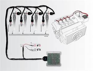 Steinbauer Power Modules