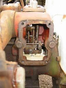 David Brown 885 Tractor Parts Diagram  David  Free Engine