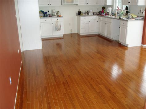 Decorating Chic Flooring Using Bruce Hardwood Floors For Arc Lamp Living Room How To Decorate Large Furniture For Sale Cheap Farmhouse Dining Table Best Toy Storage Orange Chairs Nice Paint Colors Rooms Newest Designs