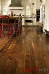 kitchen and floor decor kitchen floor design ideas for rustic kitchens home design and ideas