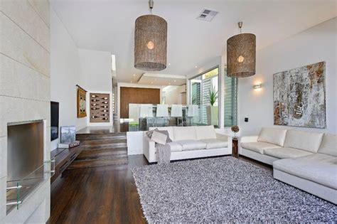 split level floor plans 1970 split level home designs for a clear distinction between