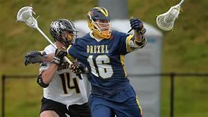 Colonial Athletic Association men's lacrosse outlook for ...