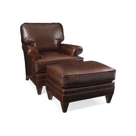 leather chair l4405 klein cr outlet discount